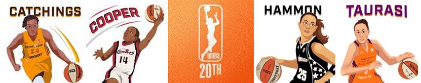 16p-WNBA20EMOJI
