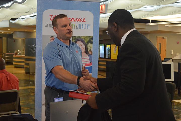 veteran's Expo 07-11-22